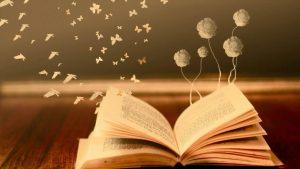 scrivere un libro di successo