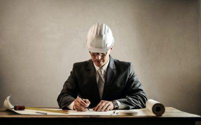 Legge sicurezza sul lavoro, breve guida al d lgs 81/08