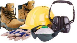 normativa legge sicurezza sul lavoro