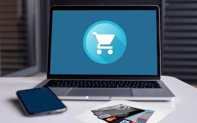 Woocommerce plugin, vendere online con un sito WordPress
