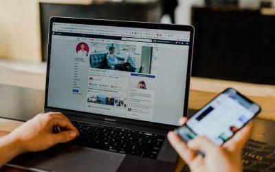 """3 Idee per una Pagina aziendale Facebook """"perfetta"""""""