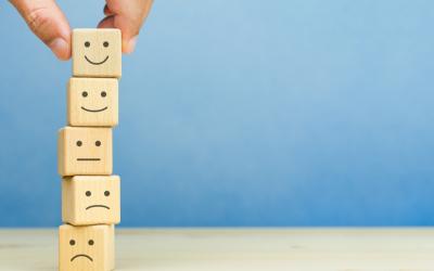 3 Cose che non possono mancare alla tua assistenza clienti