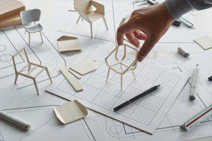 design industriale