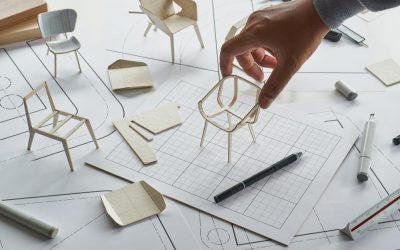 3 Domande (con risposta) se vuoi studiare Design industriale