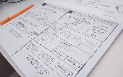 4 Tool utili per un creare un ottimo media plan