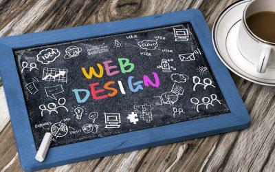 Blog Design 2021: 3 cose importanti da sapere