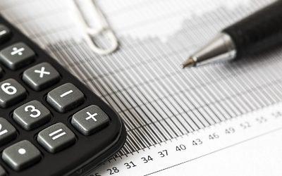 Commercialista online: 5 punti di forza al servizio del tuo business!