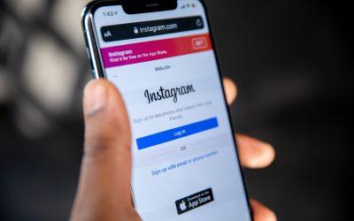 New Jobs: diventare Instagram brand ambassador