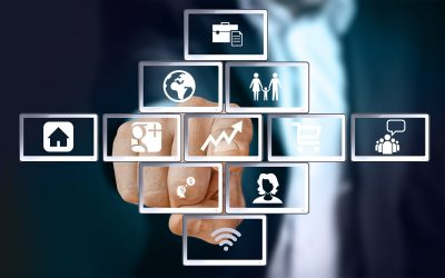 App per inviare file pesanti via mobile