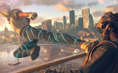 Dalla grafica al fotorealismo: ray tracing e futuro dei videogiochi