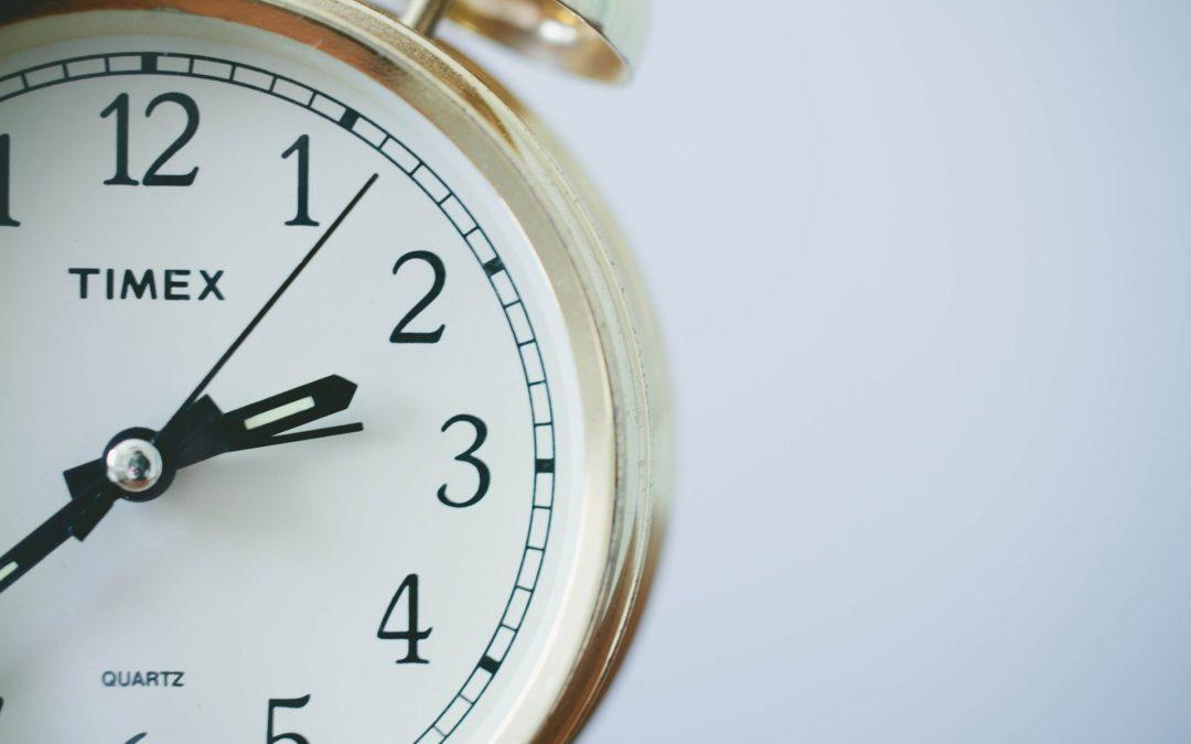 Postare su Facebook &Co: 3 dritte e gli orari migliori