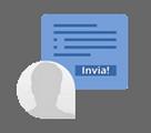 Richiedi preventivo per facebook marketing