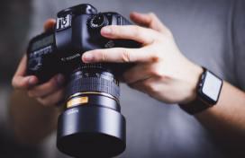 Fotografo Per Evento