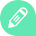 Trova Freelance Italiani Online | AddLance.com