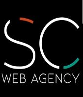 SC Agency Arezzo