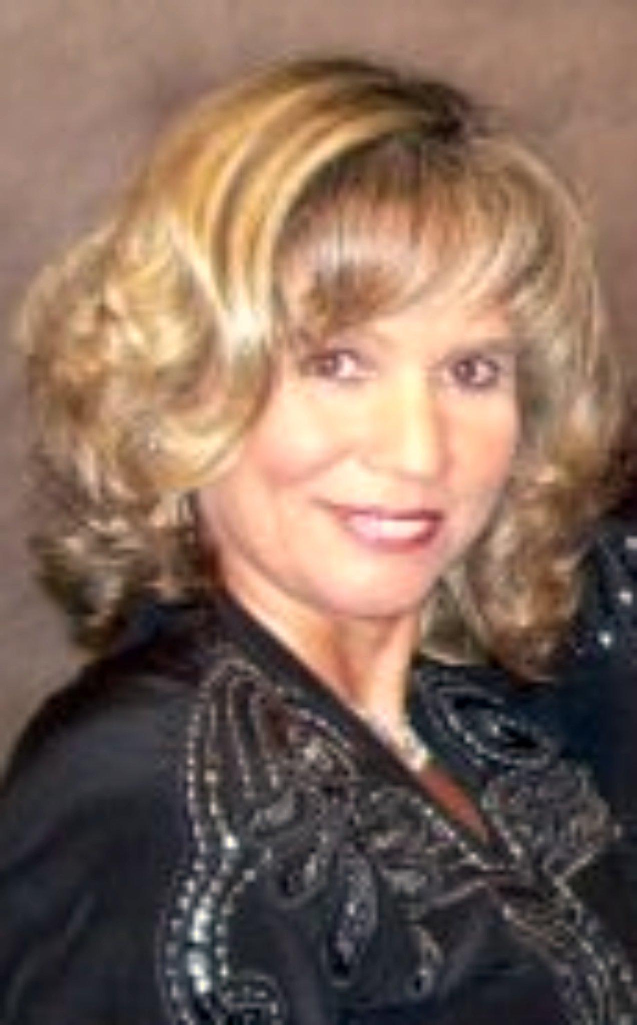 Barbara Salani
