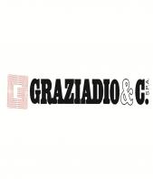 graziadio