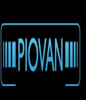 a.piovan
