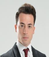 ClaudioM.Consulente