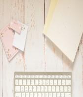 Commercialista per  Freelance