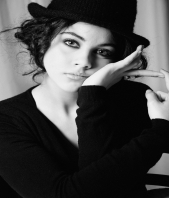 Valentina Cerulli