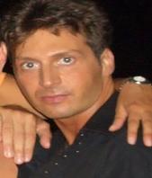 Gianluca Trombetta
