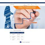 IBIS4ME - Digital Marketing, Cybersecurity e Business Intelligence Agency