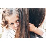 Fotografa Bambini 5