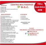 BGC multiservizi