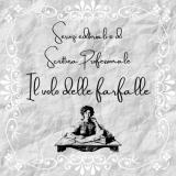 Antonella Scalise