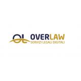 Overlaw