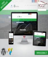 Motta Design