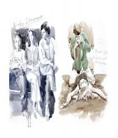 Illustrazioni 1