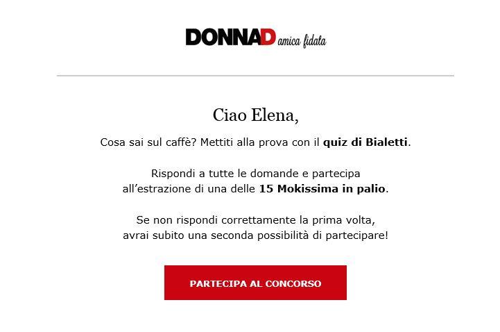 Elena Chiaradia