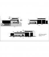 Architetto 2