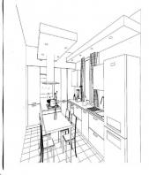 Alex Design