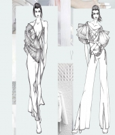 Fashion Design 1