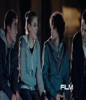 BBROS FILM