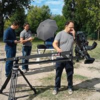 3V Multimedia