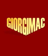 giorgimac