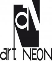 Logo Design 5