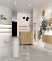 Design Stand e Negozi 3