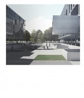 Architetto 4