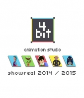 4Bit Animation Studio