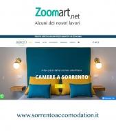 Zoomart.net