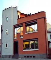 Studio Tecnico Bomer