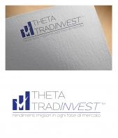 Logo ed Immagine Coordinata 1