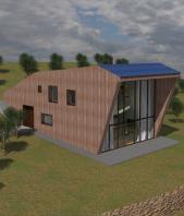 Architetto 1