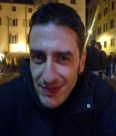 I migliori programmatori  freelance a Roma