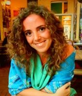 Elisa Priano